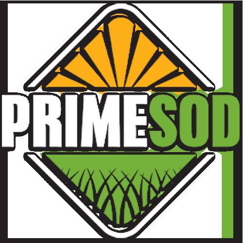 Prime Sod
